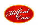 Milford Care